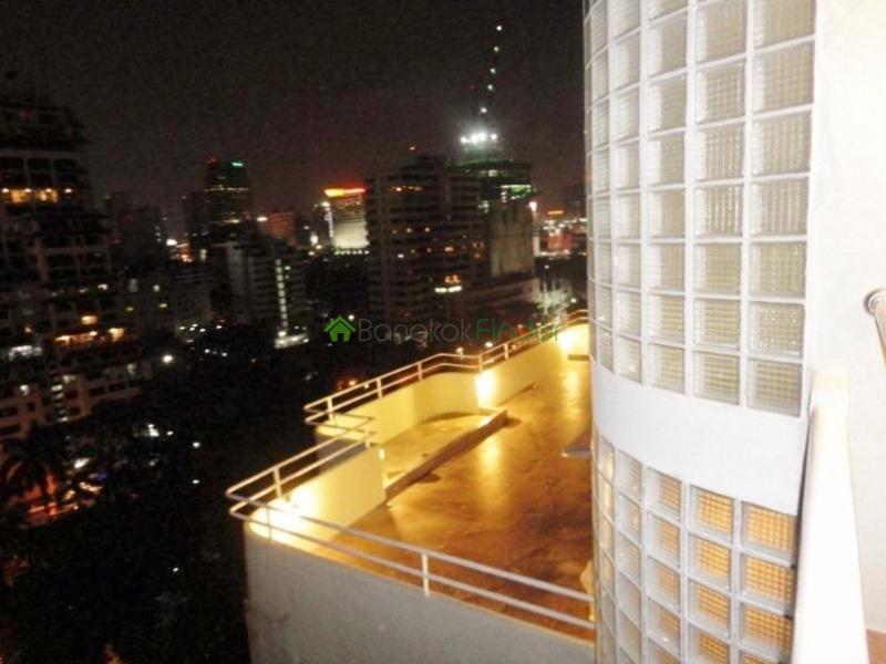 39 Sukhumvit,Phrom Phong,Bangkok,Thailand,3 Bedrooms Bedrooms,3 BathroomsBathrooms,Condo,Sukhumvit,5460