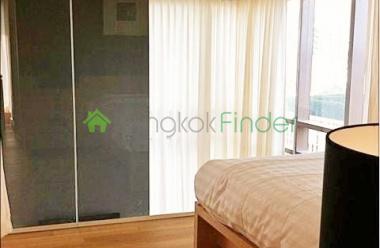 24 Sukhumvit, Phrom Phong, Bangkok, Thailand, 3 Bedrooms Bedrooms, ,4 BathroomsBathrooms,Condo,Sold,The Emporio Place,Sukhumvit,5463