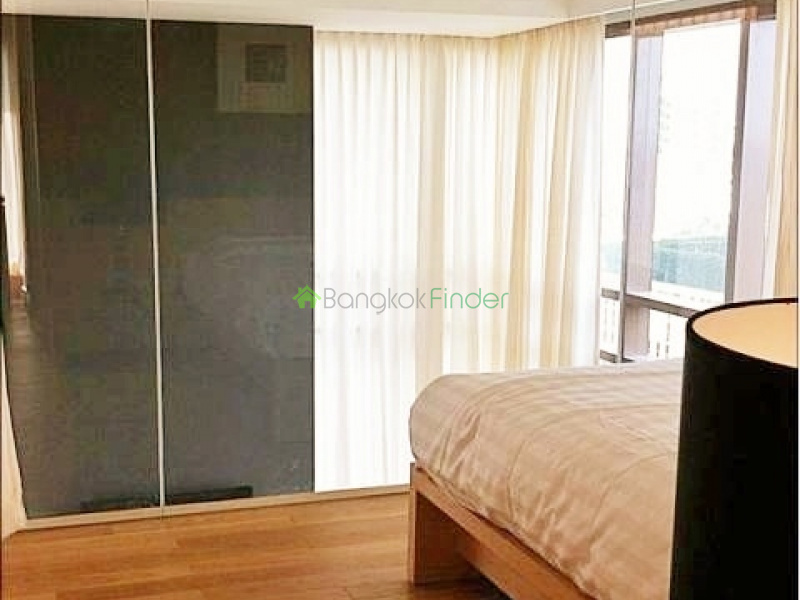 24 Sukhumvit,Phrom Phong,Bangkok,Thailand,3 Bedrooms Bedrooms,4 BathroomsBathrooms,Condo,Emporio,Sukhumvit,5463