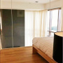 24 Sukhumvit, Phrom Phong, Bangkok, Thailand, 3 Bedrooms Bedrooms, ,4 BathroomsBathrooms,Condo,Sold,The Emporio Place,Sukhumvit,5463