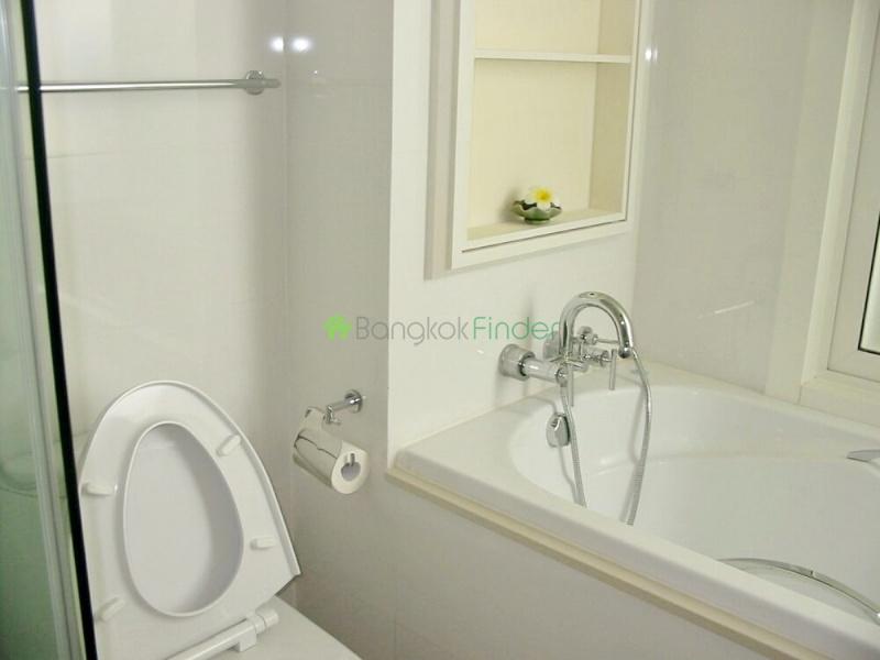 24 Sukhumvit,Phrom Phong,Bangkok,Thailand,1 Bedroom Bedrooms,1 BathroomBathrooms,Condo,Sukhumvit,5465