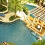 46 Sukhumvit, Phra Khanong, Bangkok, Thailand, 1 Bedroom Bedrooms, ,1 BathroomBathrooms,Condo,For Sale,Sukhumvit Plus,Sukhumvit,5467
