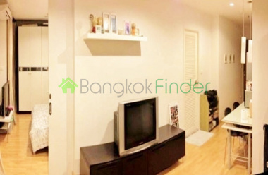 1 Silom,Sathorn,Bangkok,Thailand,1 Bedroom Bedrooms,1 BathroomBathrooms,Condo,Silom Suites,Silom,5473
