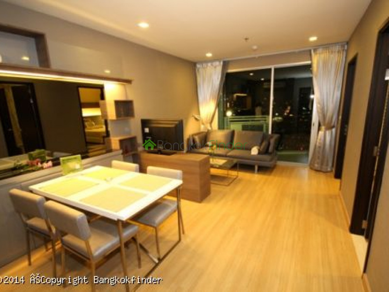 71 Sukhumvit,Phra Kanong,Bangkok,Thailand,1 Bedroom Bedrooms,1 BathroomBathrooms,Condo,Skywalk,Sukhumvit,5479
