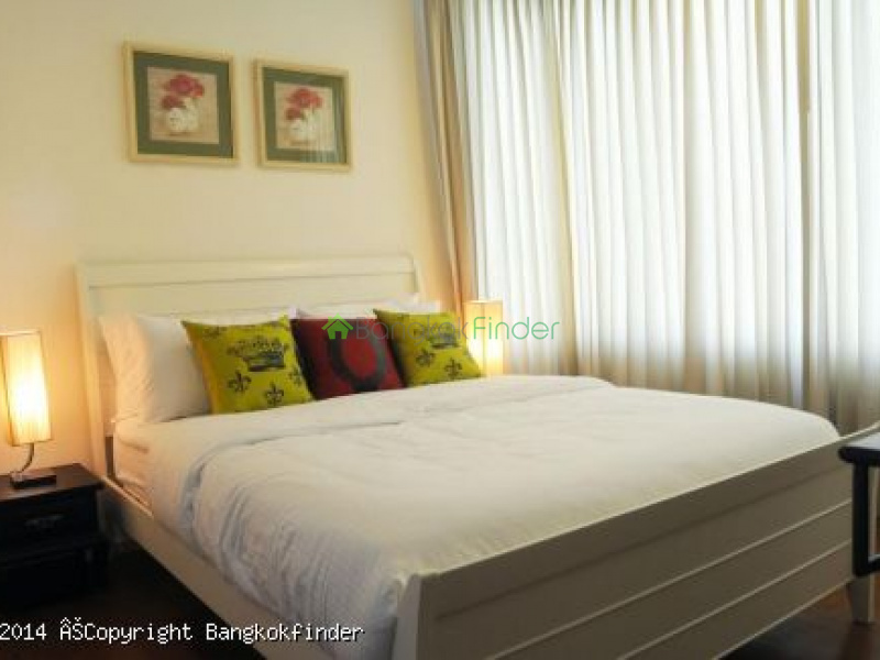 23 Sukhumvit,Asoke,Bangkok,Thailand,3 Bedrooms Bedrooms,3 BathroomsBathrooms,Condo,Sukhumvit,5481