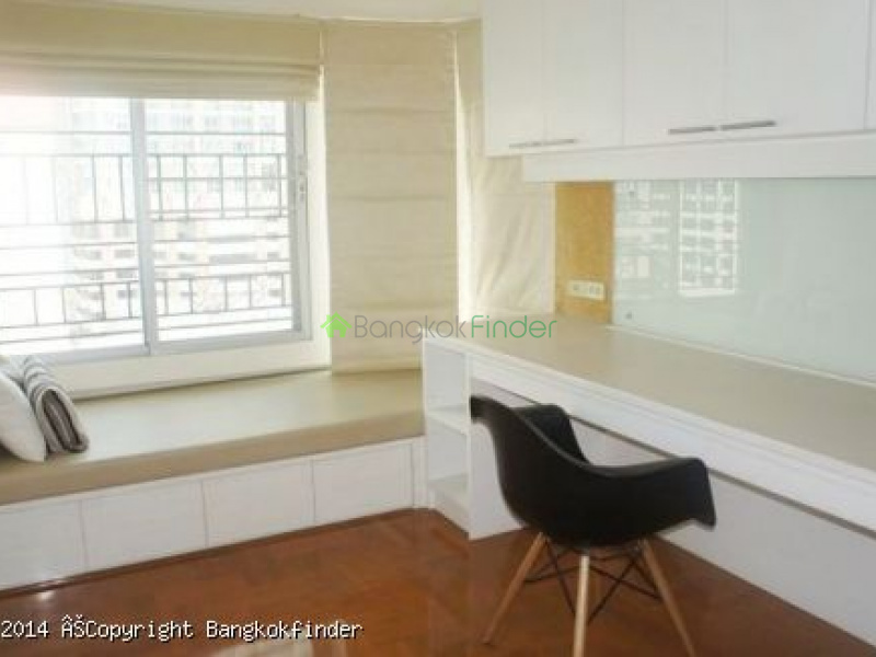 Soi 7 Sukhumvit,Nana,Bangkok,Thailand,2 Bedrooms Bedrooms,2 BathroomsBathrooms,Condo,Sukhumvit,5487