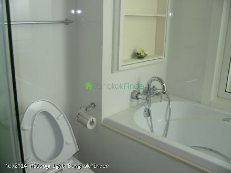 24 Sukhumvit,Phrom Phong,Bangkok,Thailand,1 Bedroom Bedrooms,1 BathroomBathrooms,Condo,Sukhumvit,5524