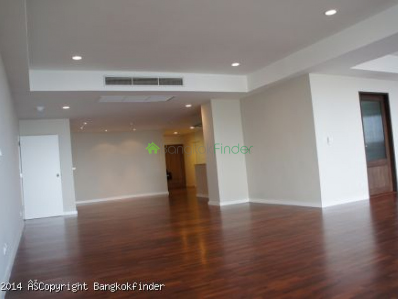 63 Sukhumvit, Ekamai, Bangkok, Thailand, 4 Bedrooms Bedrooms, ,3 BathroomsBathrooms,Condo,For Rent,La Cascade,Sukhumvit,5489