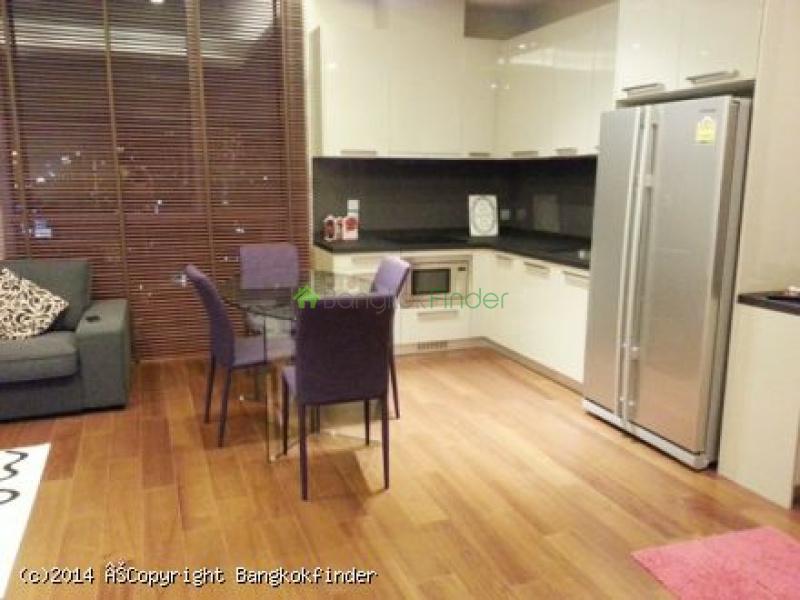 55 Sukhumvit,Thonglor,Bangkok,Thailand,2 Bedrooms Bedrooms,2 BathroomsBathrooms,Condo,Quattro,Sukhumvit,5490