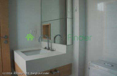23 Sukhumvit, Asoke, Bangkok, Thailand, 1 Bedroom Bedrooms, ,1 BathroomBathrooms,Condo,For Rent,The Wind Sukhumvit 23,Sukhumvit,5491