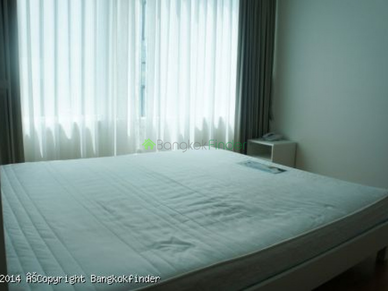 23 Sukhumvit,Asoke,Bangkok,Thailand,1 Bedroom Bedrooms,1 BathroomBathrooms,Condo,Wind 23,Sukhumvit,5491