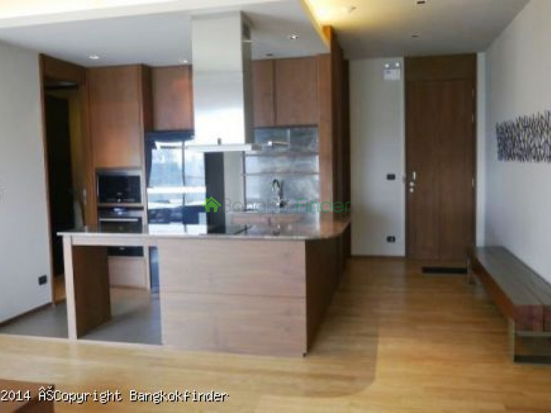 41 Sukhumvit,Phrom Phong,Bangkok,Thailand,3 Bedrooms Bedrooms,3 BathroomsBathrooms,Condo,Madison,Sukhumvit,5493