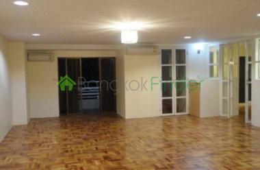 39 Sukhumvit,Phrom Phong,Bangkok,Thailand,3 Bedrooms Bedrooms,3 BathroomsBathrooms,Condo,Regent III,Sukhumvit,5497