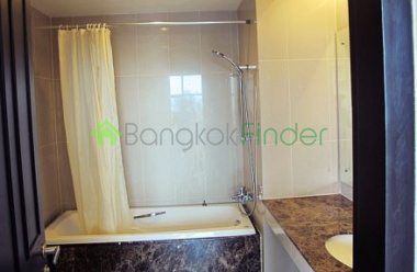 11 Sukhumvit, Nana, Bangkok, Thailand, 2 Bedrooms Bedrooms, ,2 BathroomsBathrooms,Condo,For Rent,Prime 11,Sukhumvit,5515