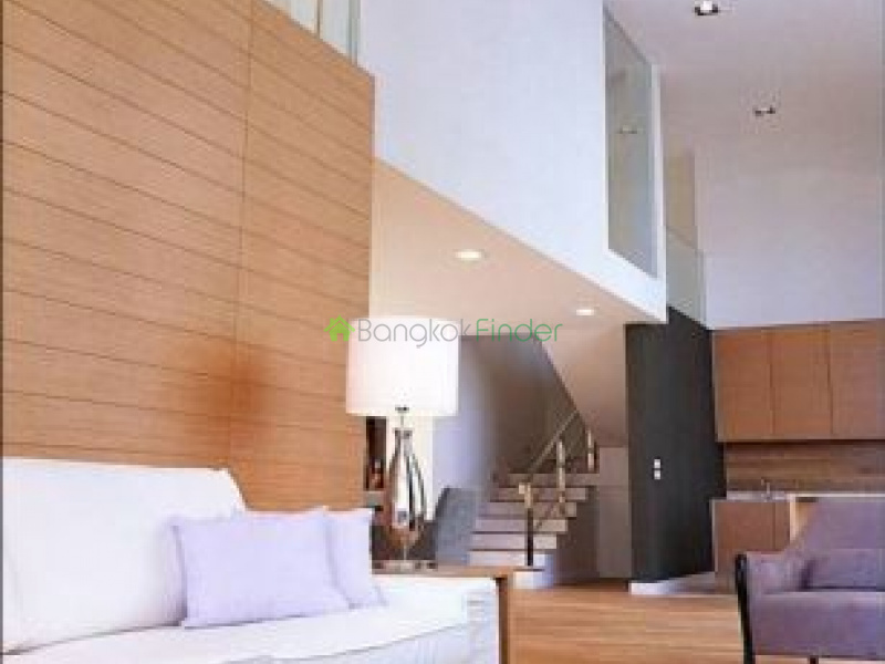 24 Sukhumvit, Phrom Phong, Bangkok, Thailand, 3 Bedrooms Bedrooms, ,3 BathroomsBathrooms,Condo,For Rent,The Emporio Place,Sukhumvit,5519