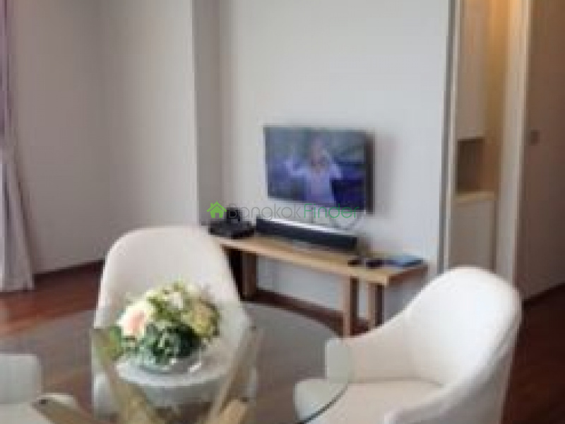 55 Sukhumvit,Thonglor,Bangkok,Thailand,2 Bedrooms Bedrooms,2 BathroomsBathrooms,Condo,Quattro,Sukhumvit,5520