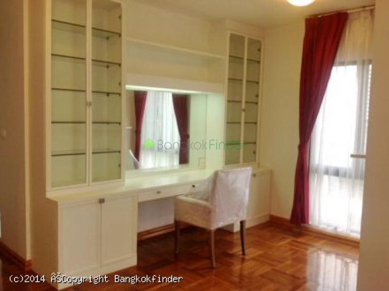 Langsuan,Ploenchit-Chidlom,Thailand,3 Bedrooms Bedrooms,2 BathroomsBathrooms,Condo,Langsuan,5565