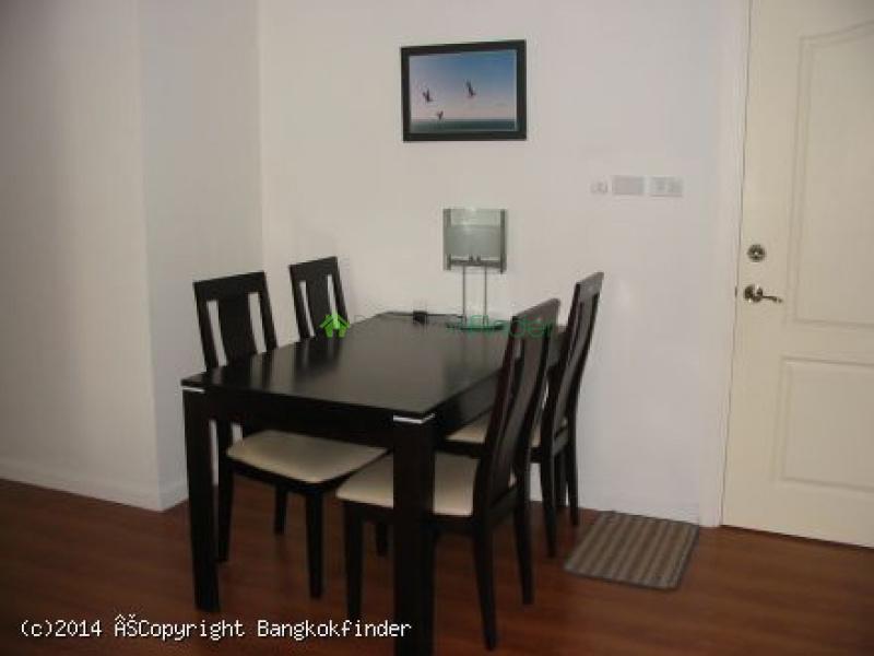 41 Sukhumvit,Phrom Phong,Thailand,2 Bedrooms Bedrooms,2 BathroomsBathrooms,Condo,Lumpini Suite,Sukhumvit,5568