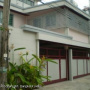 23 Sukhumvit,Asoke,Thailand,3 Bedrooms Bedrooms,3 BathroomsBathrooms,House,Sukhumvit,5569