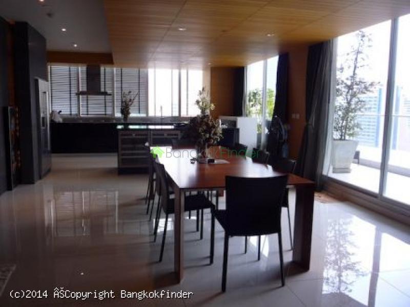 31 Sukhumvit,Phrom Phong,Thailand,3 Bedrooms Bedrooms,4 BathroomsBathrooms,Condo,Le Raffine 31,Sukhumvit,5571