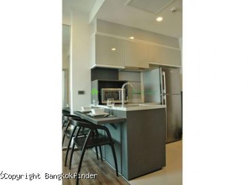 sukuhimvit 71, Phra Khanong, Thailand, 1 Bedroom Bedrooms, ,1 BathroomBathrooms,Condo,For Rent,Wynn Sukhumvit,sukuhimvit 71,5581