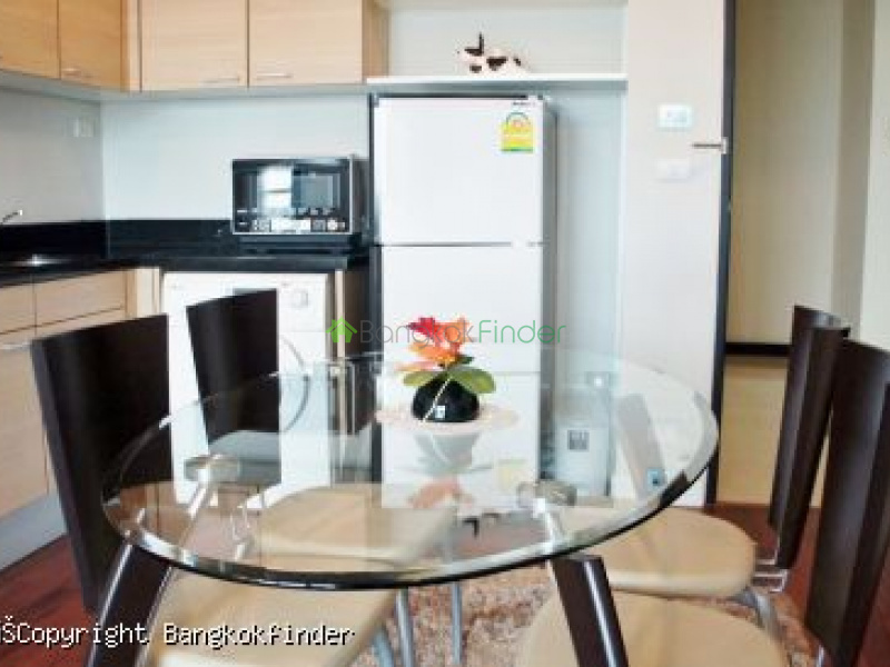 Chidlom,Ploenchit-Chidlom,Thailand,1 Bedroom Bedrooms,1 BathroomBathrooms,Condo,The Address,Chidlom,5584