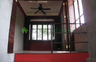 40 Ratchada,Ratchada,Thailand,2 Bedrooms Bedrooms,2 BathroomsBathrooms,House,Ratchada,5588