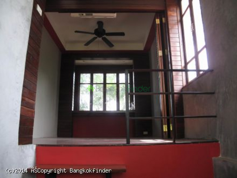 40 Ratchada, Ratchada, Thailand, 2 Bedrooms Bedrooms, ,2 BathroomsBathrooms,House,For Rent,Ratchada,5588