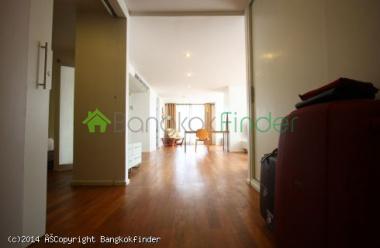 49 Sukhumvit,Phrom Phong,Thailand,2 Bedrooms Bedrooms,2 BathroomsBathrooms,Condo,Prime Mansion,Sukhumvit,5590