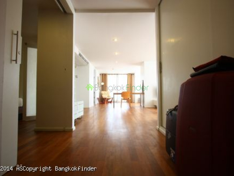 49 Sukhumvit,Phrom Phong,Thailand,2 Bedrooms Bedrooms,2 BathroomsBathrooms,Condo,Prime Mansion,Sukhumvit,5590