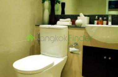 17 Ratchada, Ratchada, Thailand, 3 Bedrooms Bedrooms, ,2 BathroomsBathrooms,Condo,Sold,The Kris Ratchada,Ratchada,5592