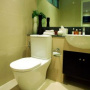 17 Ratchada,Ratchada,Thailand,3 Bedrooms Bedrooms,2 BathroomsBathrooms,Condo,The Kris Ratchada,Ratchada,5592