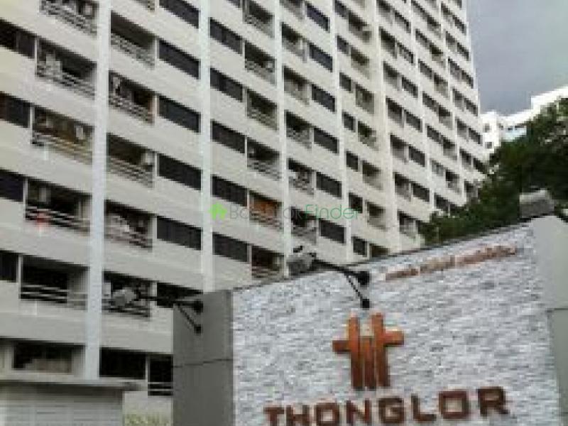 55 Sukhumvit Thonglor, Thonglor, Thailand, 2 Bedrooms Bedrooms, ,2 BathroomsBathrooms,Condo,Sold,Thonglor Tower,Sukhumvit Thonglor,5595