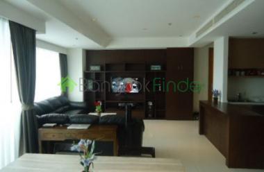 Phrom Phong,Thailand,2 Bedrooms Bedrooms,3 BathroomsBathrooms,Condo,The Emporio Place,5598