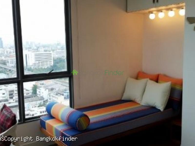 62 Sukhumvit,On Nut,Thailand,2 Bedrooms Bedrooms,2 BathroomsBathrooms,Condo,The Room 62,Sukhumvit,5600