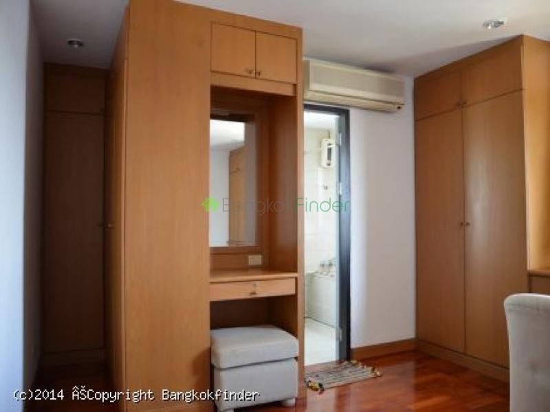 59 Sukhumvit,Thonglor,Thailand,3 Bedrooms Bedrooms,3 BathroomsBathrooms,Condo,Top View Tower,Sukhumvit,5601