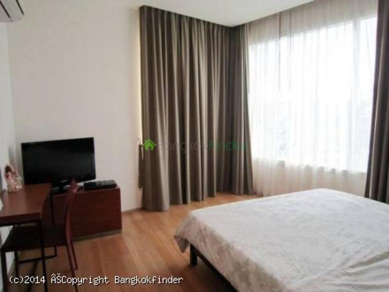 39 Sukhumvit,Phrom Phong,Thailand,2 Bedrooms Bedrooms,2 BathroomsBathrooms,Condo,39 By Sansiri,Sukhumvit,5603