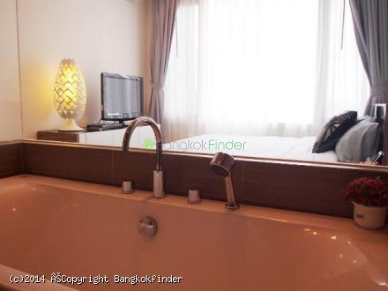38 Sukhumvit,Thonglor,Thailand,2 Bedrooms Bedrooms,2 BathroomsBathrooms,Condo,Sukhumvit,5606