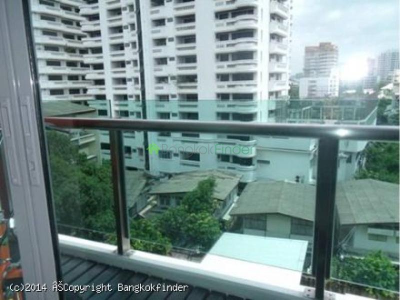 65 Sukhumvit- Ekamai- Thailand, 1 Bedroom Bedrooms, ,1 BathroomBathrooms,Condo,For Sale,Click Condo,Sukhumvit,5618