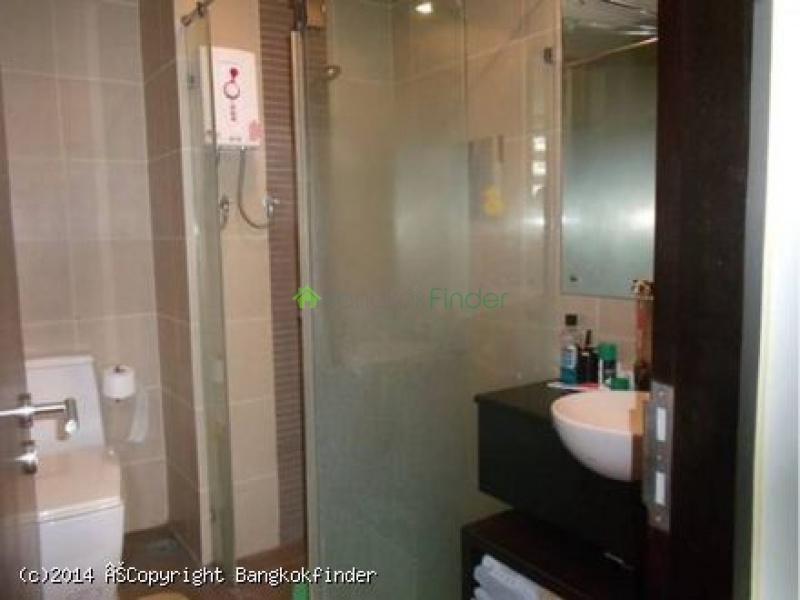 65 Sukhumvit,Ekkamai,Thailand,1 Bedroom Bedrooms,1 BathroomBathrooms,Condo,Sukhumvit,5618