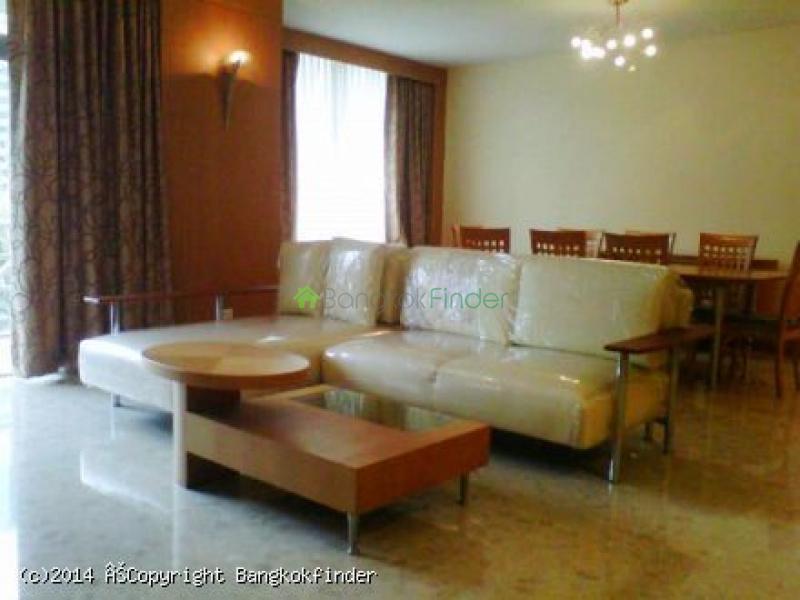 Chidlom,Chidlom,Thailand,2 Bedrooms Bedrooms,2 BathroomsBathrooms,Condo,Chidlom,5609
