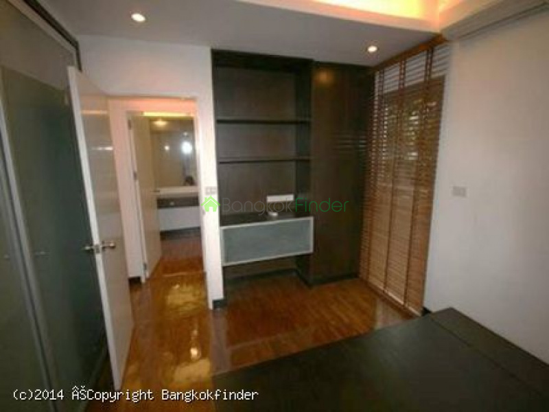 7 Sathorn, Sathorn, Thailand, 1 Bedroom Bedrooms, ,1 BathroomBathrooms,Condo,For Rent,March Tein Seang,Sathorn,5614