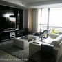 21 Sukhumvit, Asoke, Thailand, 2 Bedrooms Bedrooms, ,2 BathroomsBathrooms,Condo,Rented,Las Colinas,Sukhumvit,5616