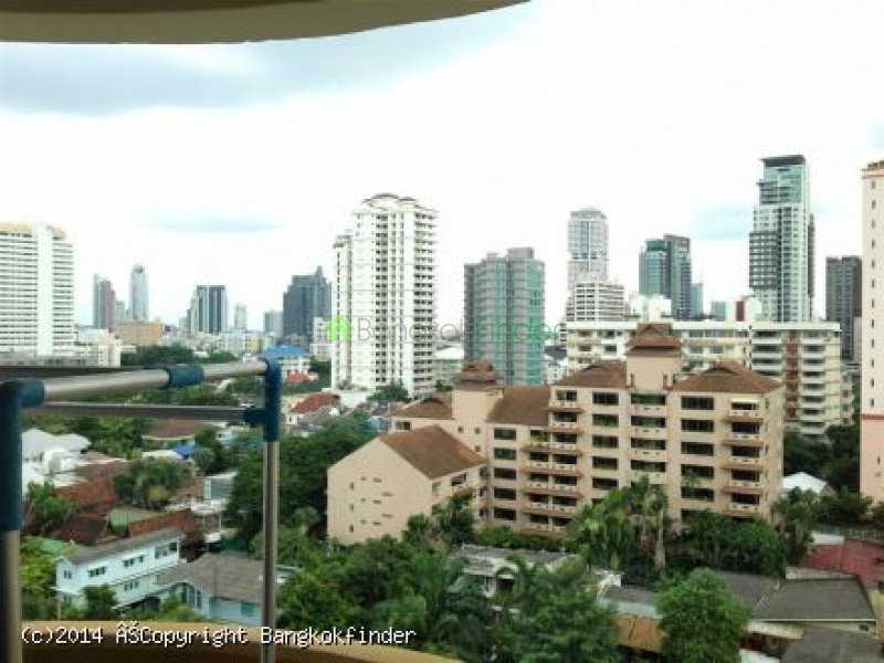 39 Sukhumvit, Phrom Phong, Thailand, 3 Bedrooms Bedrooms, ,3 BathroomsBathrooms,Condo,For Rent,Royal Castle,Sukhumvit,5619