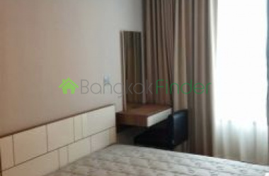 34 Sukhumvit, Thonglor, Thailand, 1 Bedroom Bedrooms, ,1 BathroomBathrooms,Condo,For Rent,Keyne by Sansiri,Sukhumvit,5621