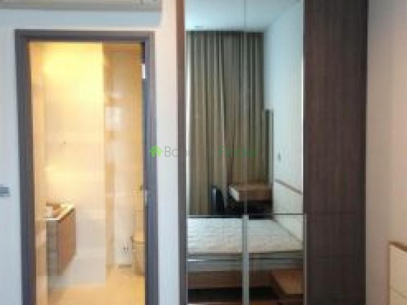 34 Sukhumvit,Thonglor,Thailand,1 Bedroom Bedrooms,1 BathroomBathrooms,Condo,Sukhumvit,5621