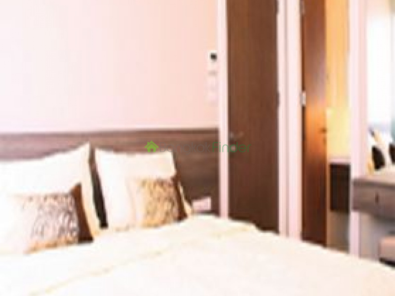 24 Sukhumvit,Phrom Phong,Thailand,2 Bedrooms Bedrooms,2 BathroomsBathrooms,Condo,Bright Sukhumvit 24,Sukhumvit,5625