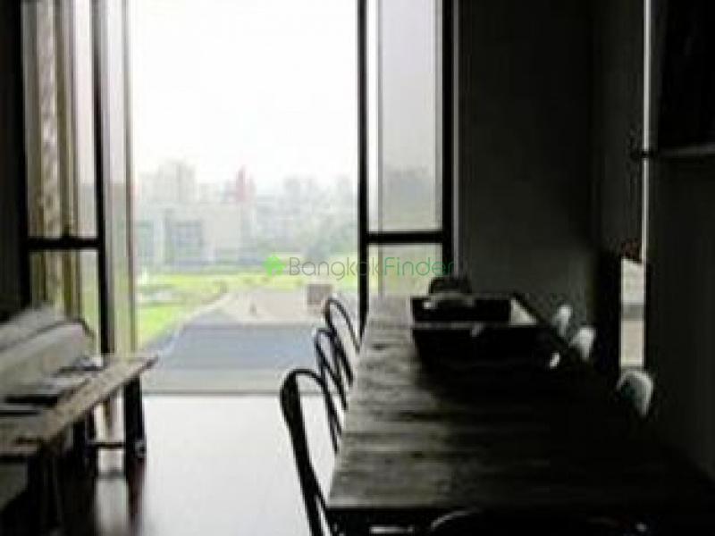 Rajadamri,Rajadamri,Thailand,1 Bedroom Bedrooms,1 BathroomBathrooms,Condo,Hansar Rajdamri,Rajadamri,5626