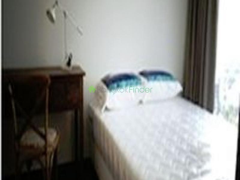 38 Sukhumvit,Thonglor,Thailand,2 Bedrooms Bedrooms,1 BathroomBathrooms,Condo,Sukhumvit,5627