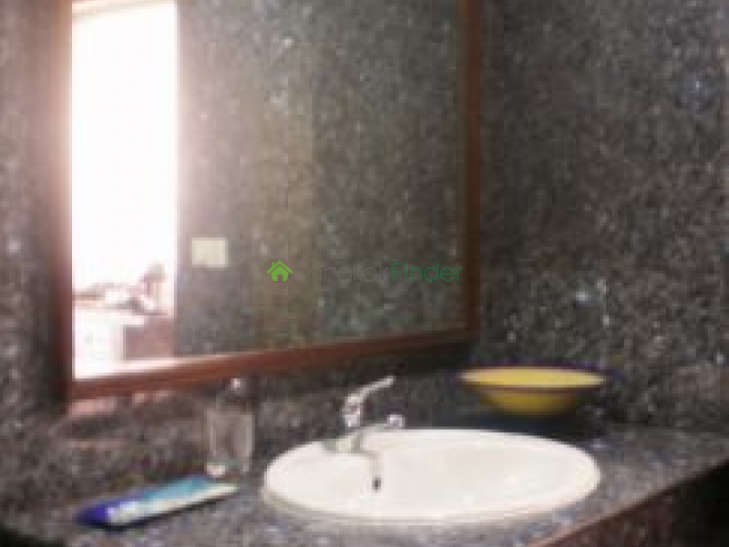 43 Sukhumvit,Phrom Phong,Thailand,2 Bedrooms Bedrooms,2 BathroomsBathrooms,Condo,Sukhumvit,5628